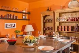decouvrez-notre-restaurant-bidaian1