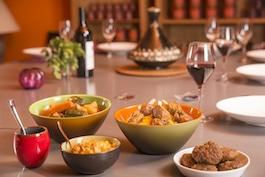 decouvrez-notre-restaurant-bidaian2