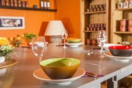 decouvrez-notre-restaurant-bidaian4