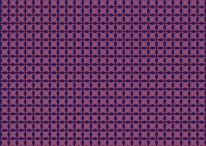 fond-oriental-02