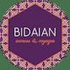 logo_bidaian_waiting