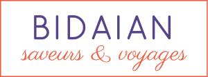 logo-bidaian-fond-blanc