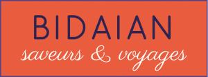 logo-bidaian-fond-orange